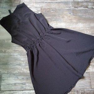 Petticoat Alley Dresses - Petticoat Alley dress size xs